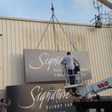 box-sign7