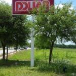 pole-sign38