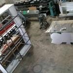 shop-8