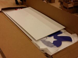 box-sign50