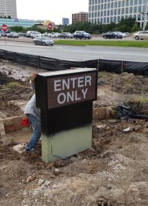 pole-sign9
